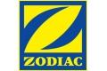 zodiac-120x80